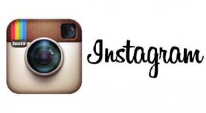MICEmedia-online.biz I Instagram
