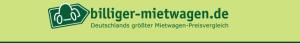 https://www.billiger-mietwagen.de/empfehlen-39e74b4054043369-eml.html