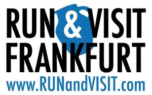 Run&Visit_Frankfurt