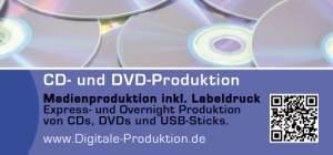 SMS-Frankfurt-CDs-DVDs