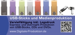 SMS-Frankfurt-USB-Sticks