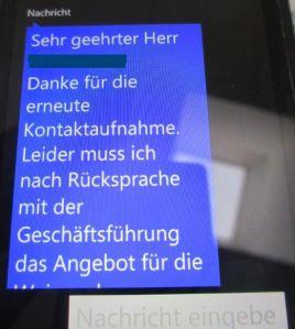 http://www.maimuehle.de